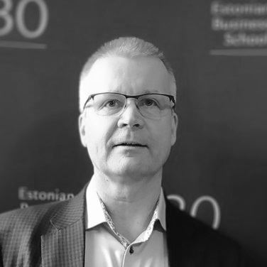 Jari Kukkonen EBS Executive Education web