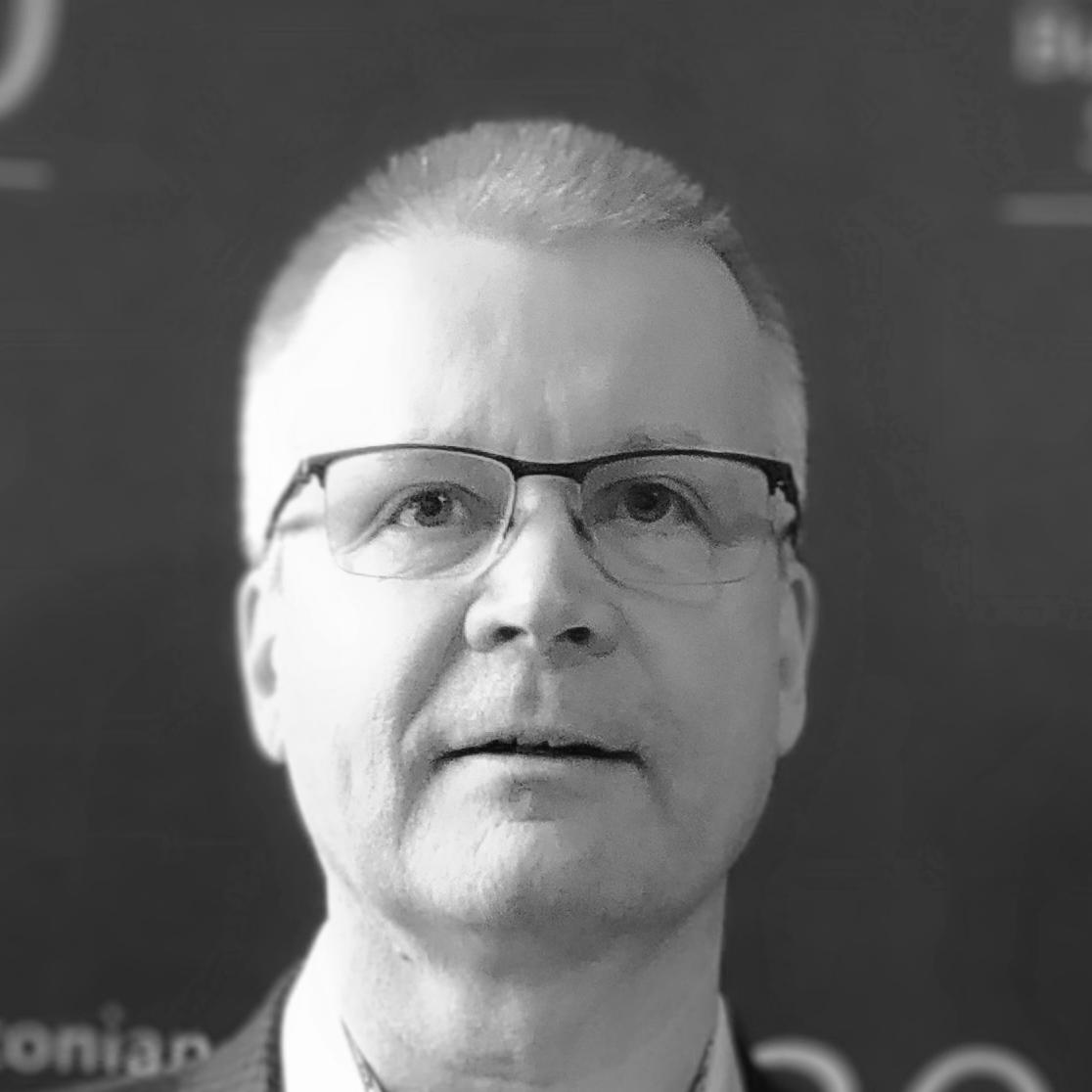 Jari Kukkonen foto EBS ExecutiveMBA web