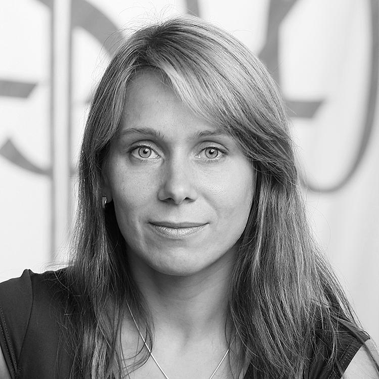 Katrin Ruben
